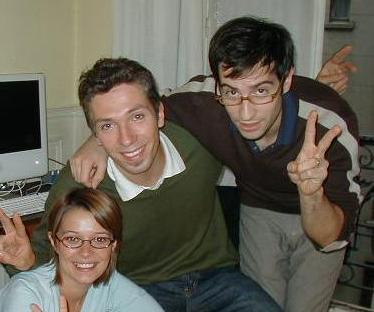 guillame2007.jpg