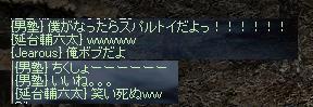 1.22.1.jpg