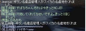 10.22.a1.jpg