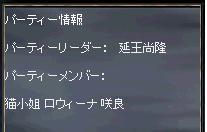 11.13.a1.jpg