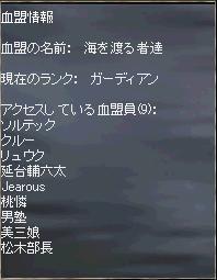 11.14.1.jpg