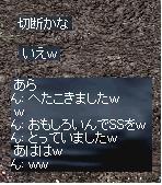 11.18.a1.jpg