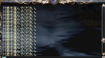 11.2.a9.jpg