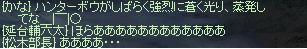 11.8.a3.jpg