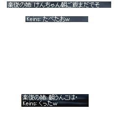 12.8.a7.jpg
