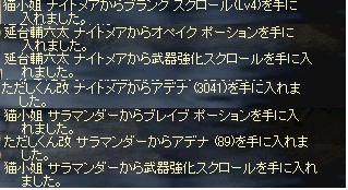 2.20.a10.jpg