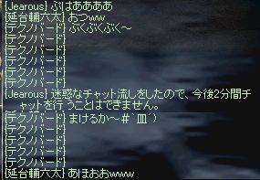 2.b.4.jpg