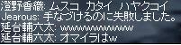 3.3.1.jpg
