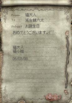 3.9.1.jpg