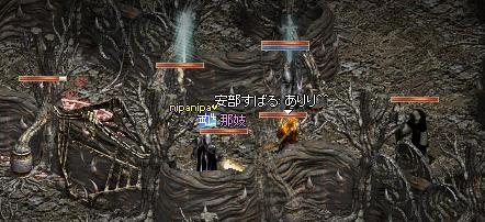 4.22.a5.jpg