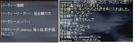 5.7.a13.jpg