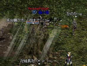 5.7.a3.jpg