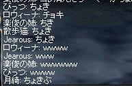 7.2.a7.jpg