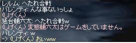 9.15.a1.jpg