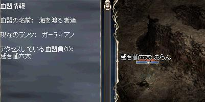 9.27.1.jpg