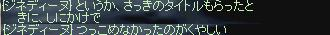 9.3.a7.jpg