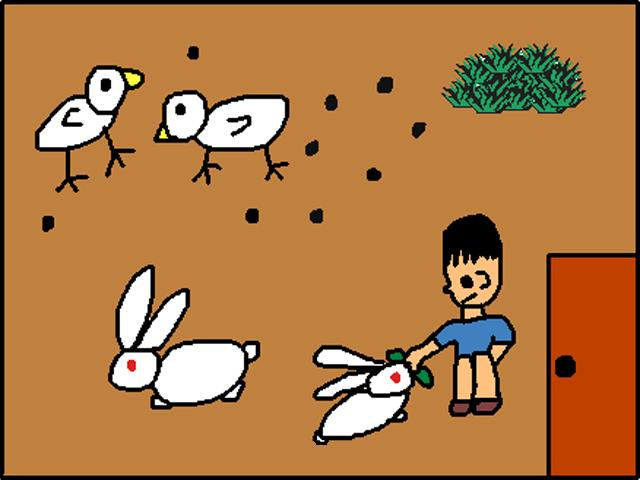 yuinoe.1.jpg