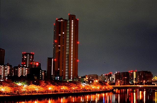 hisyoubashi5-11.jpg