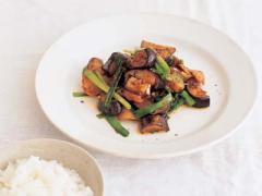 nasu_curry