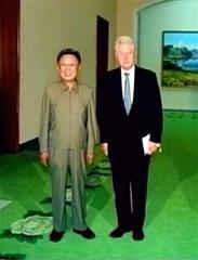 north_korea2