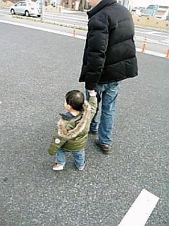 Image1794.jpg