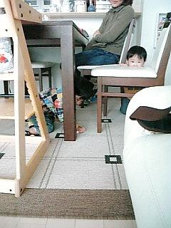 Image1870.jpg