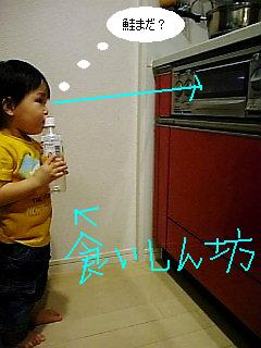 Image1990.jpg