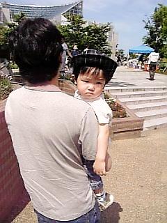 Image1993.jpg