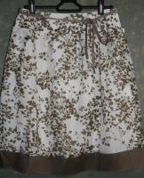 090322スカート (2)c70