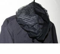 090317お洋服 (13)c60