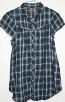 090401お洋服 (4)c60