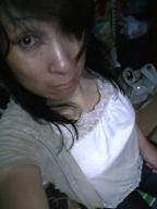 20090701193405-30.jpg