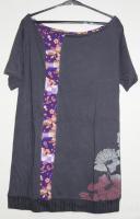 090630お洋服 (9)c90