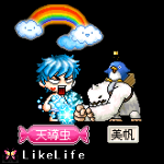 WS000022.png