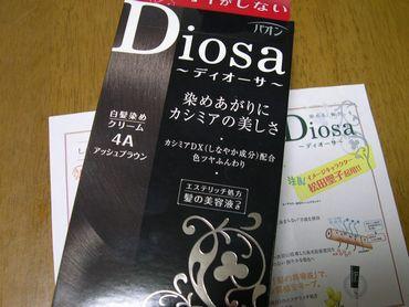 DSCN2373a38.jpg