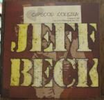 jeff80
