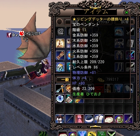 2009-03-19 23-09-24