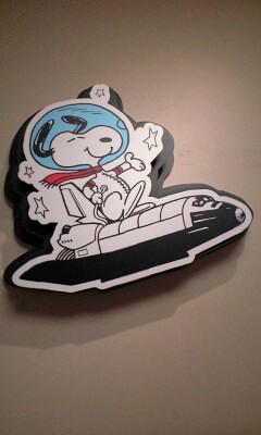 スペースシャトル_