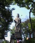 kanzanji