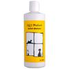 herb_shampoo_cate.jpg