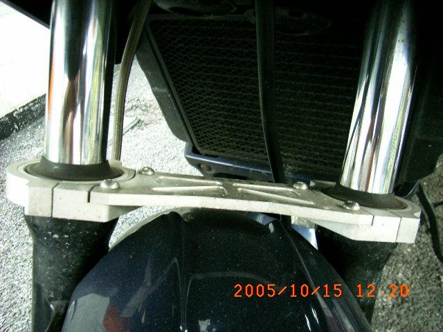 20051015002.jpg