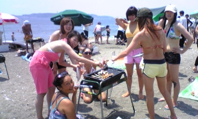 080719_114521beachparty.jpg