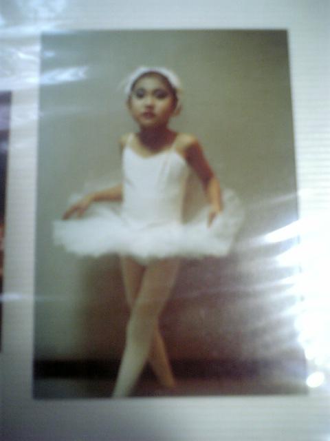yossy_ballet.jpg