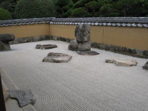 月の桂の庭3