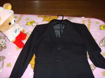 001_convert_20090517100121.jpg