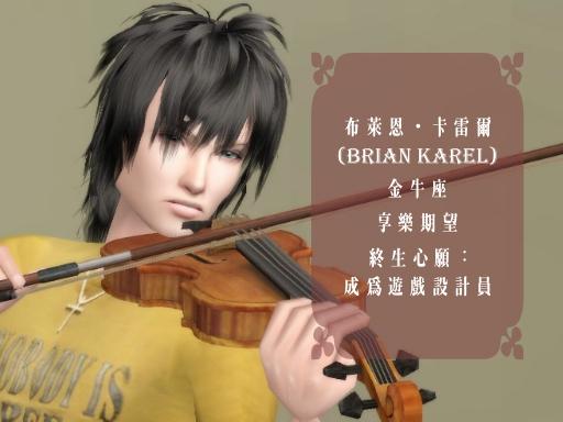 karelb078.jpg