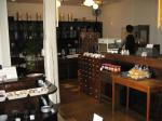 SHOZO CAFE