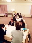 ミーティングマネジメント研修2