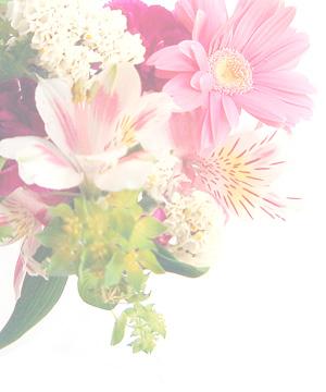 bouquet-p3.jpg