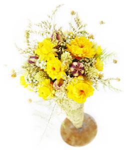 flower18_252x300.jpg